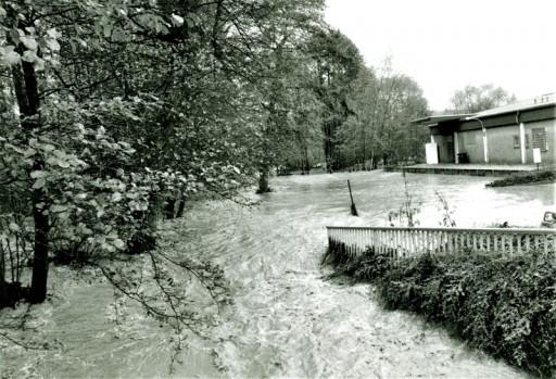 , li_0174, Hochwasser 1998, 1998