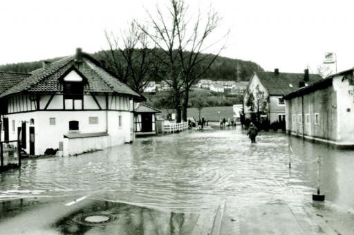 , li_0176, Hochwasser 1998, 0037
