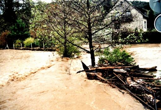 , li_0178, Hochwasser 1998, 1998