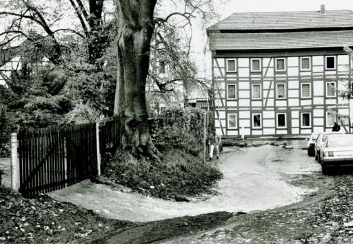 , li_0183, Hochwasser 1998, 0041