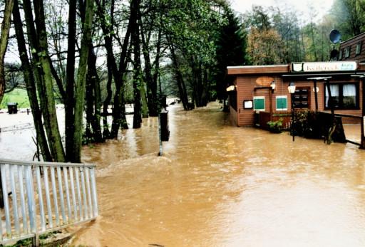 , li_0217, Hochwasser 1998, 1998