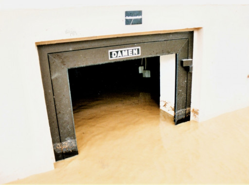 , li_0231, Hochwasser 1998, 1998