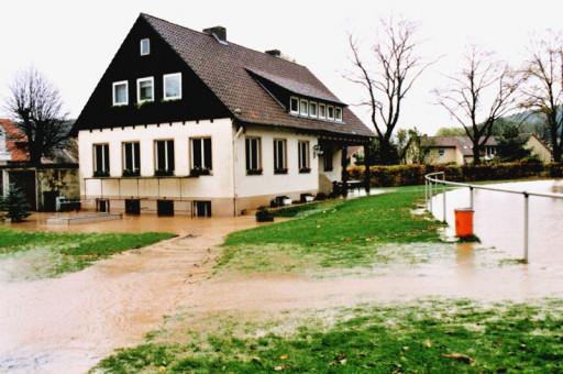 , li_0232, Hochwasser 1998, 0015