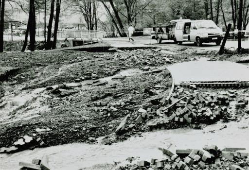 , li_0255, Hochwasser 1998, 0010