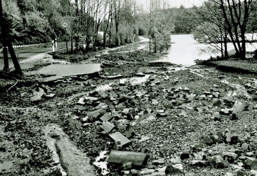 , li_0256, Hochwasser 1998, 1998