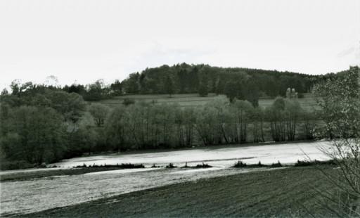 , li_0258, Hochwasser 1998, 0013