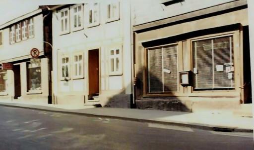 , li_0601,  Langen Straße 14, um 1969
