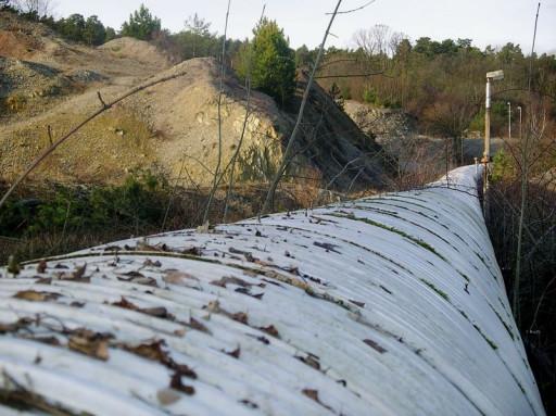 , li_0726, Zementwerk 2000, nach 2000