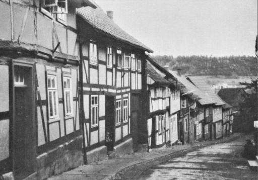 , li_0927, Stubenstraße, 1962