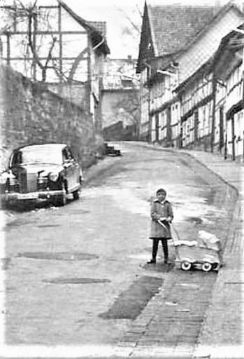 , li_0930, Stubenstraße, 1958