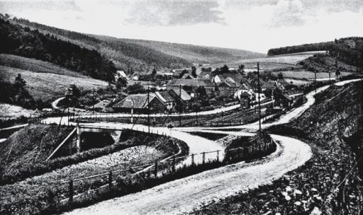 , li_0933, Ertinhausen, ohne Datum