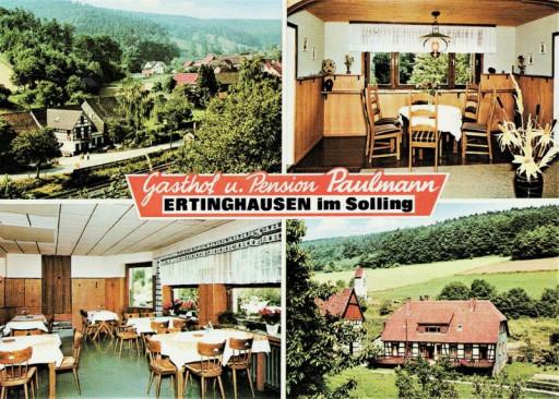 , li_0934, Ertinhausen, um 1970