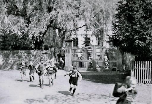, li_0940,  Filmstadt, 1951