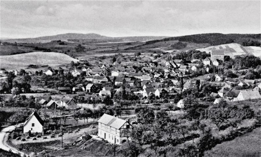 , li_0942, Am Sonnenberg, 1941