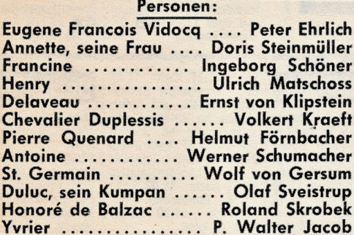 , li_01945, Filmstadt 1971, 1971