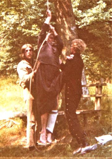 , li_0951, Filmstadt, 1971