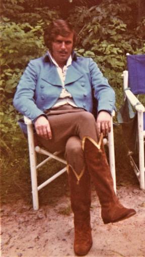 , li_0955, Filmstadt 1971, 1971