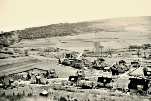 , li_0967, Am Sonnenberg, 1952
