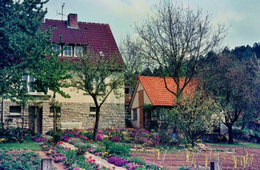 , li_0973, Am Sonnenberg, 1972