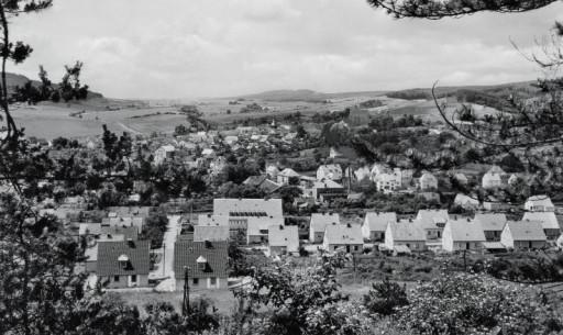 , li_0980, Am Sonnenberg, 1957
