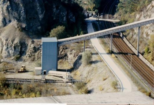 , li_1021, Zementwerk 1975, 1976
