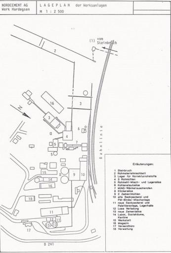 , li_1025, Zementwerk 1996, 1996