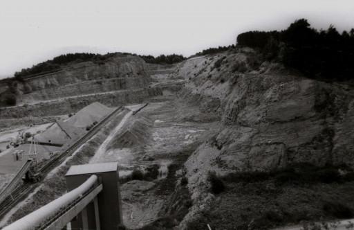 , li_1027, Zementwerk 1974, 1975