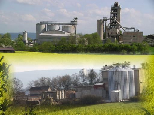 , li_1030, Zementwerk 2010, 2010