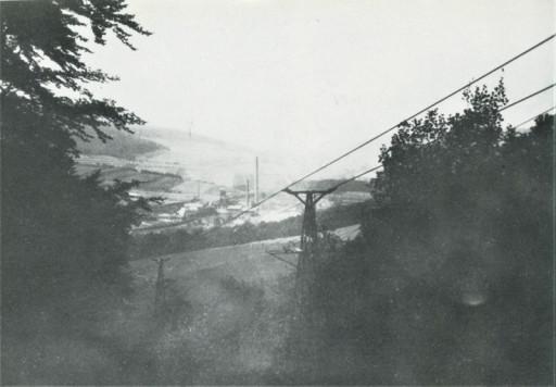 , li_1037, Hildasglück , 1920
