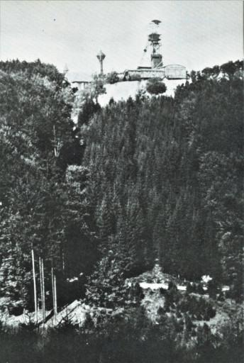 , li_1039, Hildasglück, 1929