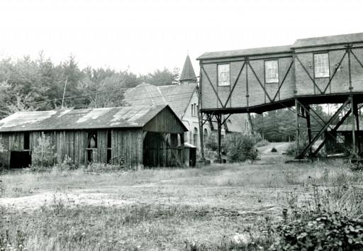 , li_1041, Hildasglück , 1941