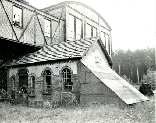 , li_1043, Hildasglück , 1942