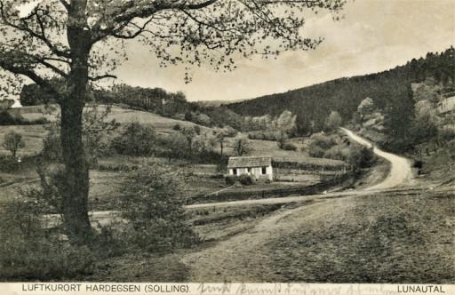 , li_1064, Fremdenverkehr, 1928