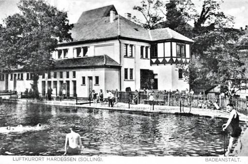 , li_1066, Fremdenverkehr, 1929