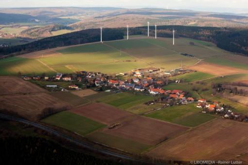 , lu_0001, Lichtenborn, 2014