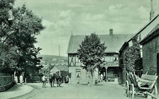 , roll_0003, Vor dem Tore 1909, um 1909