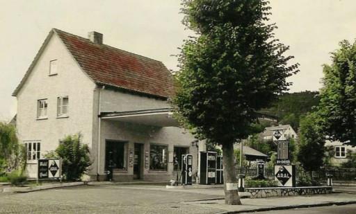 , roll_0019, Vor dem Tore , um 1962