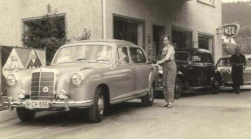 , roll_0001, Vor dem Tore 1962, 1962