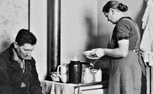 , sas_0018, Mühlenstieg, 1941