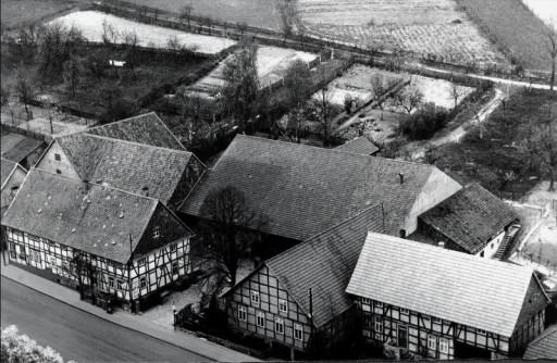 , sch1_0010, Ellierode, 1950