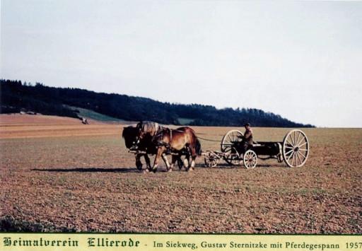 , sch1_0013, Ellierode, wohl 1957