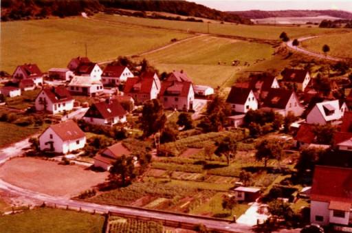 , sch1_0018, Ellierode, 1979