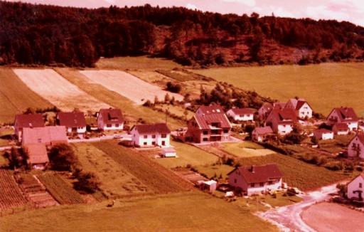 , sch1_0019, Ellierode, um 1979