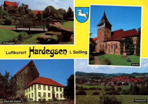 , sch_0082, Fremdenverkehr, 1993