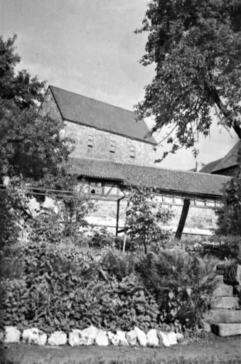 , sch_0084, Stubenstraße 32, um 1950