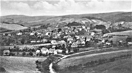 , sch_0098, Am Sonnenberg, 1929