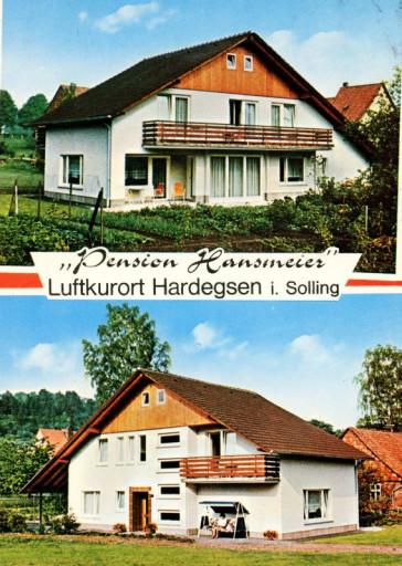 , sch_0138, Fremdenverkehr, 1976