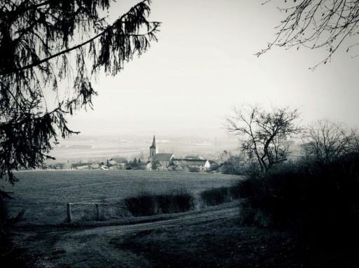 , tau_0005, Lutterhausen, ohne Datum