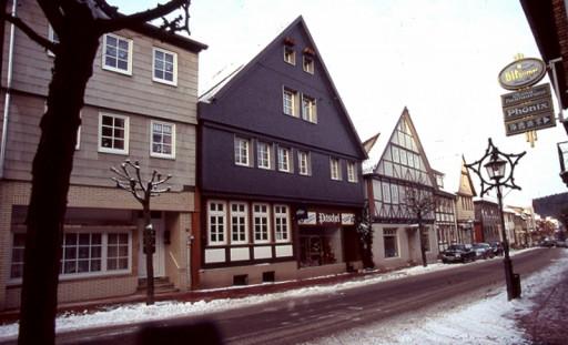 , te_0294, Bäckerei Pitschel, wohl 2003