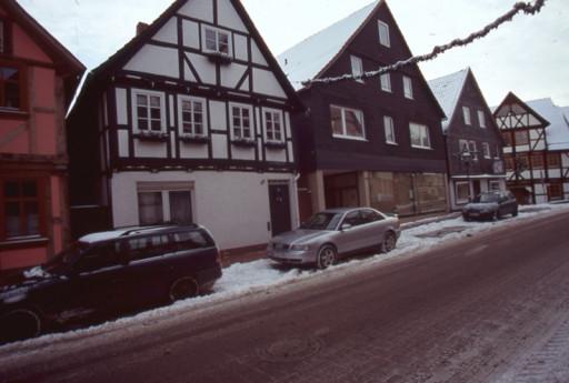 , te_0293, Lange Straße,, 2003